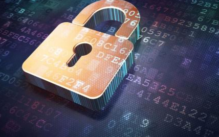 用大數據來解決互聯網的安全難題