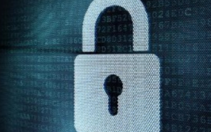對于AI換臉技術,隱私和數據安全該如何防范