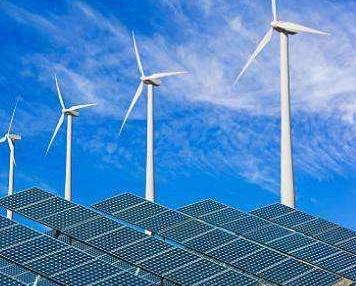 如何破解可再生能源千亿缺口之困