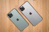 为什么iPhone11中国市场需求提升了230%
