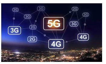 NSA和SA哪個是真的5G