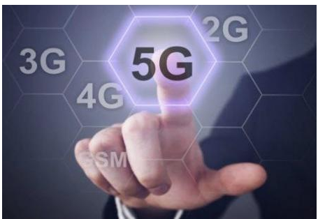 中国的5G未来大概的主题发展方向是什么