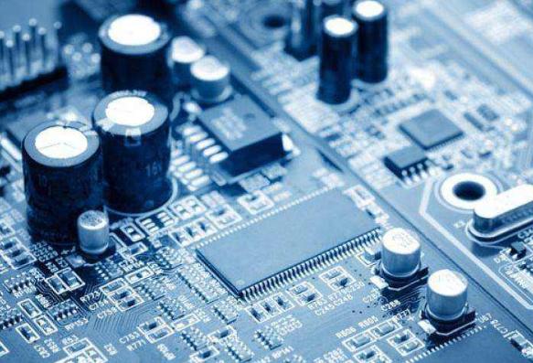国电南瑞拟与联研院设立南瑞联研功率半导体合资公司