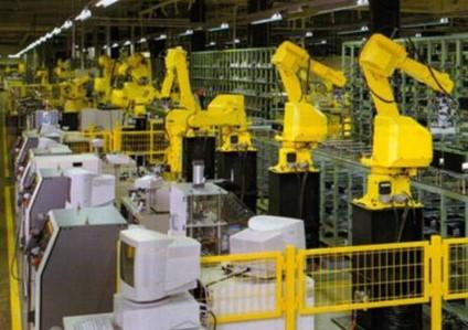 """我国制造业发展的不足之处体现在哪,如何攻克""""短板..."""