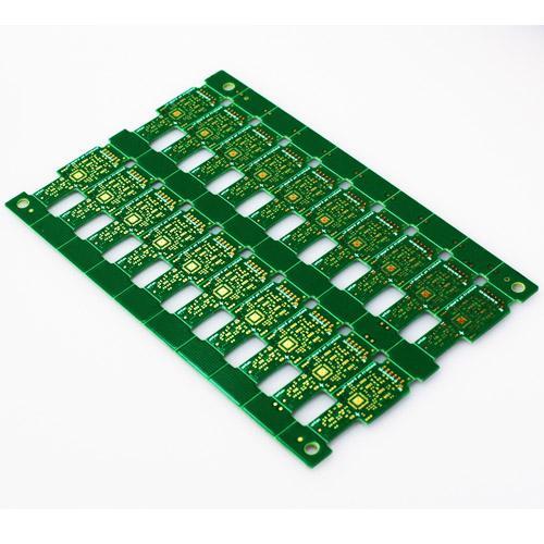 PCB生产过程的两个问题改善方法