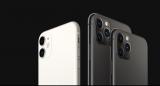 苹果和谷歌5G研发不顺华为挑起5G大梁国产手机超...