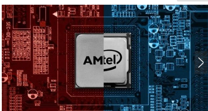 新手如何选购合适的电脑电脑配置详细解答