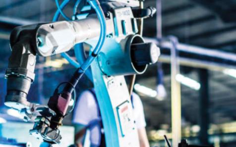 机器视觉火了,三大问题如何解决?