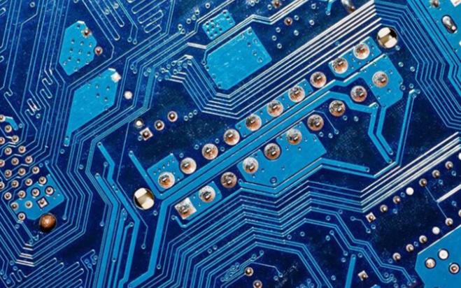 关于华虹半导体90纳米嵌入式闪存工艺平台的介绍和应用