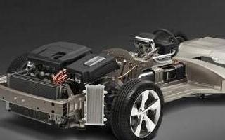 纯电动汽车的双电机与单电机各自的特点是什么