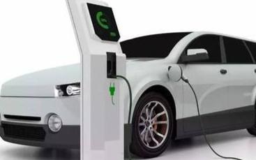 新能源汽车想要取代燃油车,还需解决这些问题