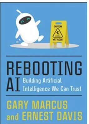 未来真正的人工智能是怎样的