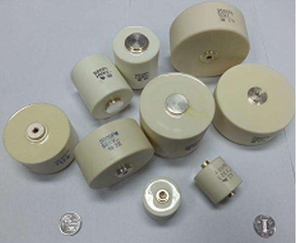 耦合电容和去耦电容的作用分别是什么?
