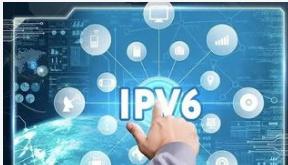中国电信将全面推进IPv6技术创新和规模部署