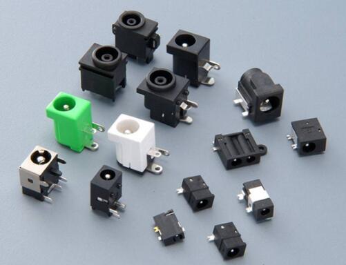 dc插座是什么_dc插座技术指标_dc插座应用