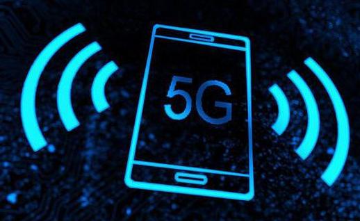 5G手机到明年年中价格或将会下沉至1500元阶段