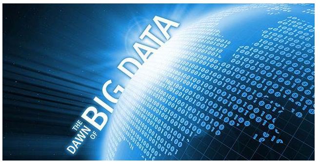 怎样可以成为大数据领域的领头羊