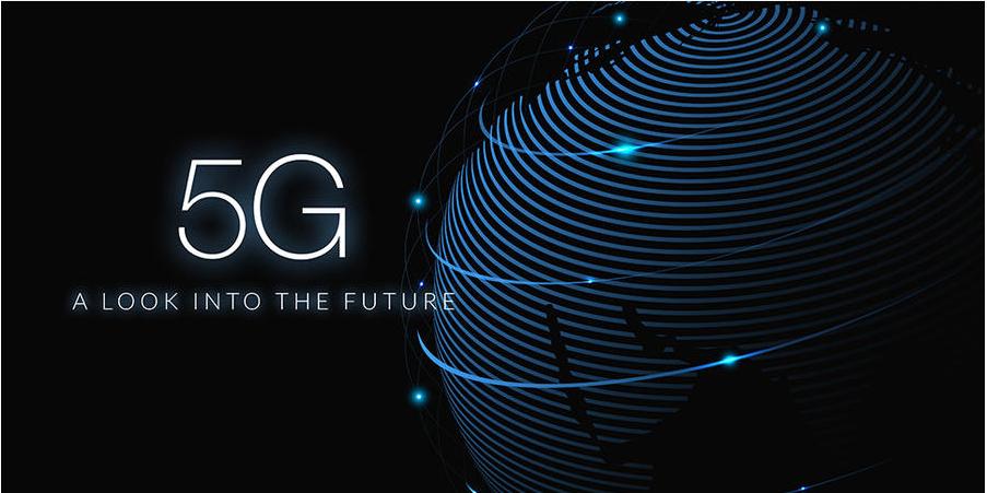 2020年的5G手机是个怎样的格局