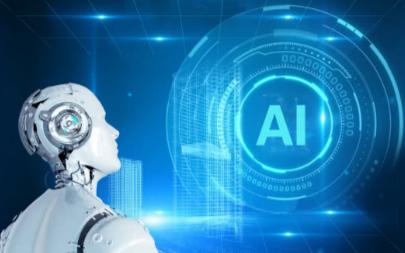 新型材料将驱动人工智能时代的进步