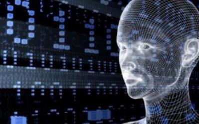 人工智能如何协助企业来减少资源的浪费