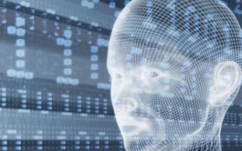 人工智能交互应用的发展将进入爆发期