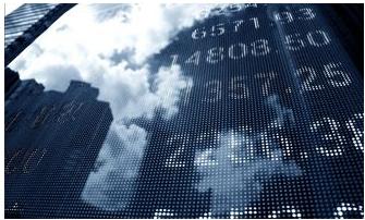 云计算产业的发展的动力来自于哪里