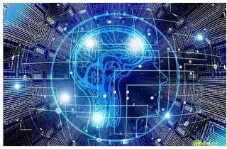 开源开放会是以后人工智能的主要发展方向吗