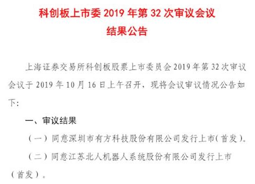 http://www.reviewcode.cn/shujuku/83364.html