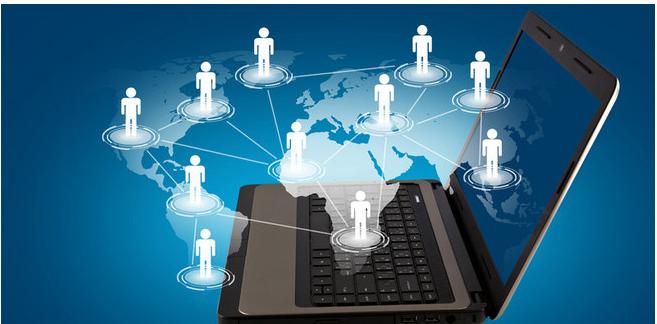 为何在线客服在智能化的现在还是不能缺少