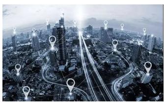 人工智能+商务服务可以打造怎样的新经济