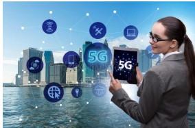 爱奇艺:AI与5G技术的到来,视频轻应用化已成为...