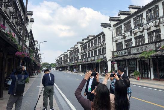 中國鐵塔浙江公司正在聯合產業鏈共同推動5G電源建設方案