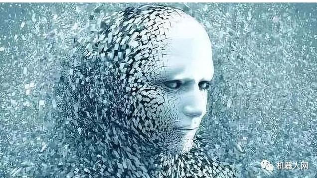 人工智能的伦理问题如何解决