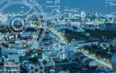 人工智能视频检索技术或将诞生新的曙光