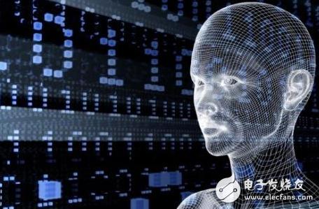 人工智能是什么,它是如何定义的