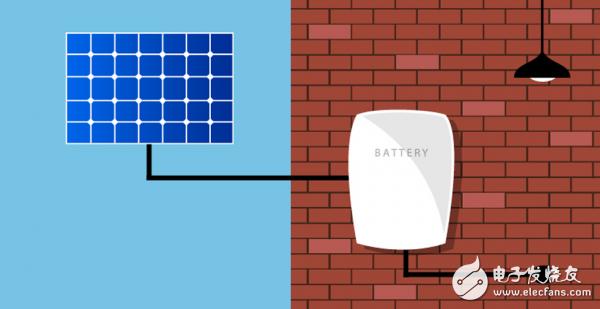澳大利亚近日出版电池安全标准 填补了澳洲电池储能部门安全指导方面的空白