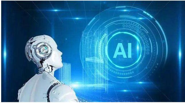 人工智能的市场将会是怎样的发展