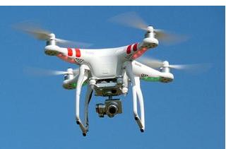 反制无人机如何提高机场的安全保障