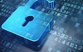等保2.0时代企业如何实现网络安全价值