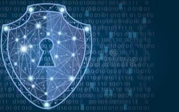 AI+5G时代应该要更加注重网络安全问题