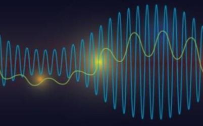 人类是如何从模拟信号走向5G网络时代的
