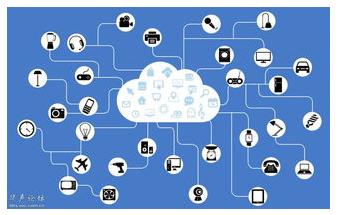 5G预约用户数破千万的实质其实是什么