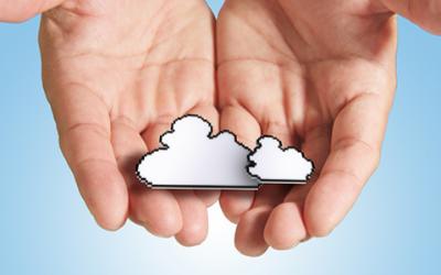 云存储的未来发展方向将会是如何