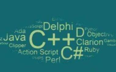 C++模板元编程PDF电子书免费下载