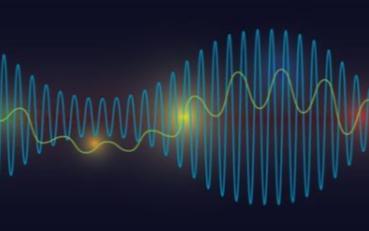 Silicon Labs多协议无线SoC为智能家居带来更便利的连接