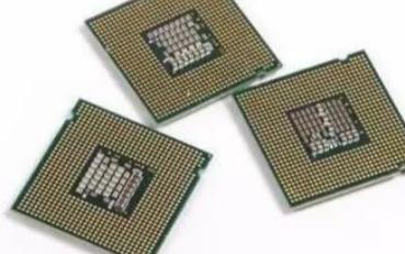 Arm将重磅推出嵌入式CPU的定制化指令