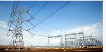 国网湖南省电力公司将全力推进衡阳的智能电网建设