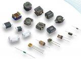 片式电感器拥有哪些种类?都有什么特点