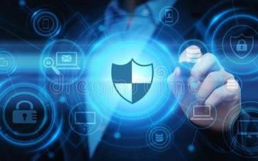 安全技术是互联网产业发展的必须前提