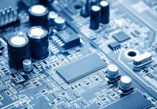 多个集成电路项目签约落户徐州 该市目前基本形成了以集成电路材料与设备、封装与测试为主的集成电路产业